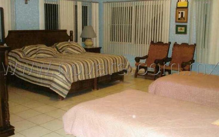 Foto de casa en venta en  , jojutla de juárez centro, jojutla, morelos, 1267335 No. 07