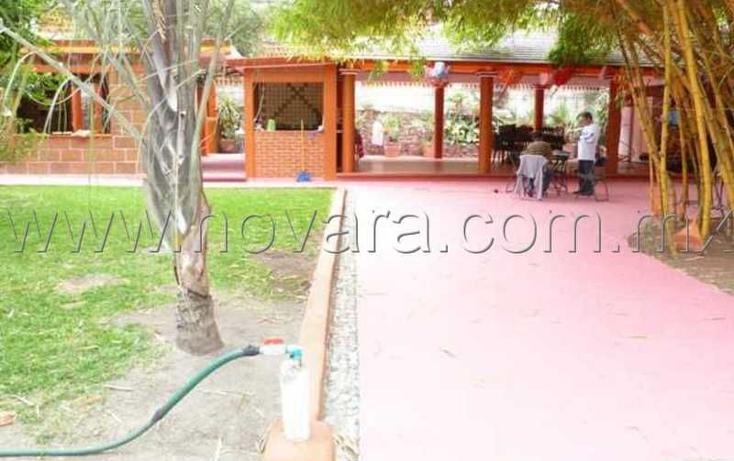 Foto de casa en venta en  , jojutla de juárez centro, jojutla, morelos, 1267335 No. 09
