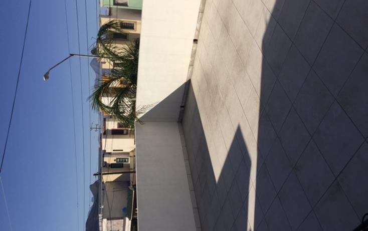 Foto de casa en venta en  , jolla de anáhuac sector venecia, general escobedo, nuevo león, 1619388 No. 06