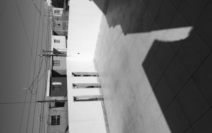 Foto de casa en venta en  , jolla de anáhuac sector venecia, general escobedo, nuevo león, 1619388 No. 07