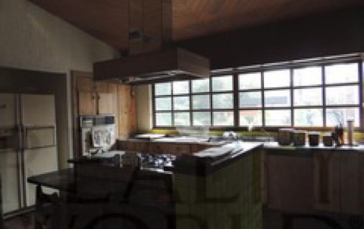 Foto de casa en venta en jón de los ayala 1225, del valle, san pedro garza garcía, nuevo león, 348798 no 03