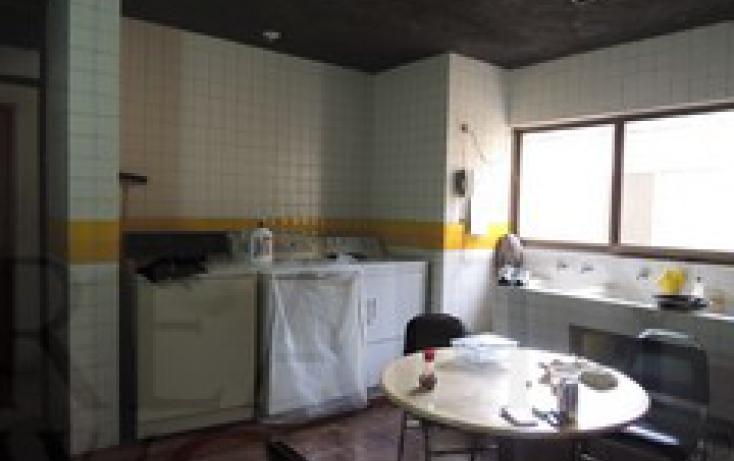 Foto de casa en venta en jón de los ayala 1225, del valle, san pedro garza garcía, nuevo león, 348798 no 04