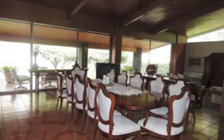 Foto de casa en venta en jón de los ayala 1225, del valle, san pedro garza garcía, nuevo león, 348798 no 05