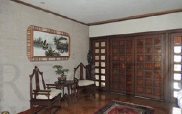 Foto de casa en venta en jón de los ayala 1225, del valle, san pedro garza garcía, nuevo león, 348798 no 06