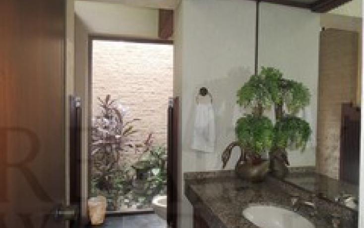 Foto de casa en venta en jón de los ayala 1225, del valle, san pedro garza garcía, nuevo león, 348798 no 07