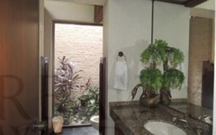 Foto de casa en venta en jón de los ayala 1225, del valle, san pedro garza garcía, nuevo león, 348798 no 08