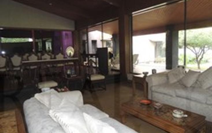 Foto de casa en venta en jón de los ayala 1225, del valle, san pedro garza garcía, nuevo león, 348798 no 09
