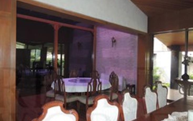 Foto de casa en venta en jón de los ayala 1225, del valle, san pedro garza garcía, nuevo león, 348798 no 10