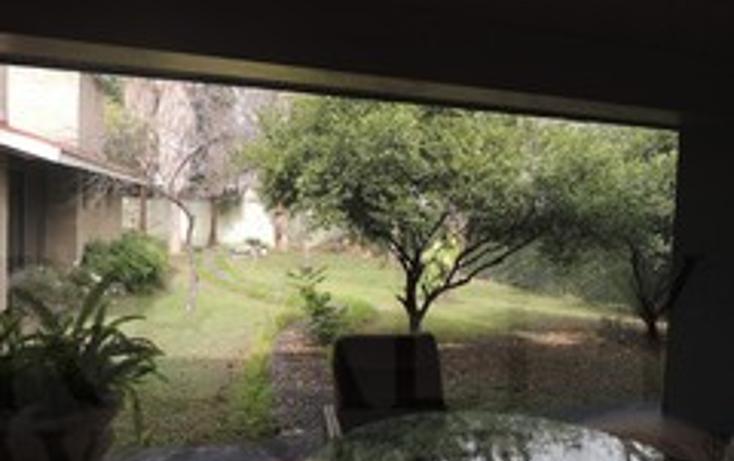 Foto de casa en venta en jón de los ayala 1225, del valle, san pedro garza garcía, nuevo león, 348798 no 11