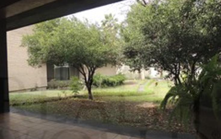 Foto de casa en venta en jón de los ayala 1225, del valle, san pedro garza garcía, nuevo león, 348798 no 12