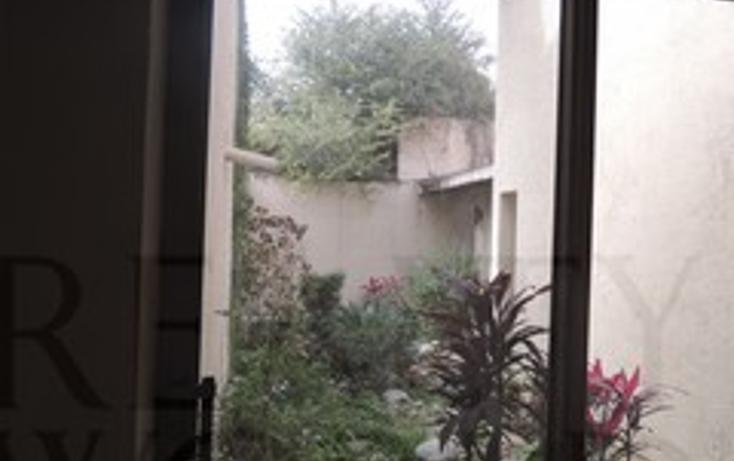 Foto de casa en venta en jón de los ayala 1225, del valle, san pedro garza garcía, nuevo león, 348798 no 14