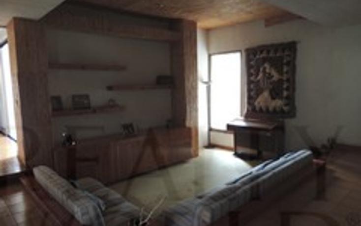 Foto de casa en venta en jón de los ayala 1225, del valle, san pedro garza garcía, nuevo león, 348798 no 15