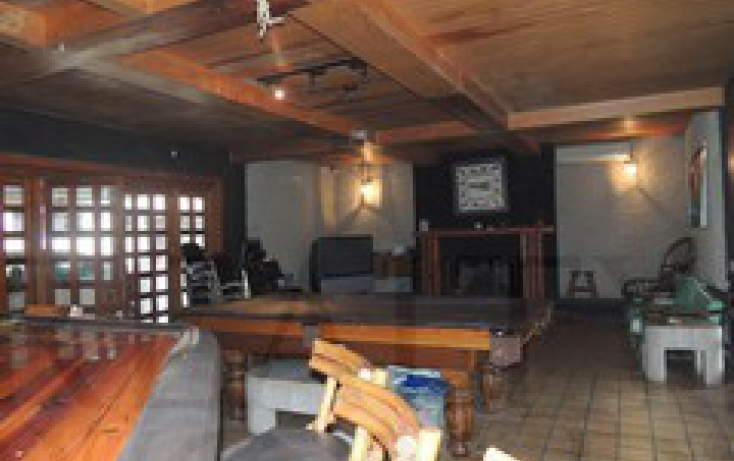 Foto de casa en venta en jón de los ayala 1225, del valle, san pedro garza garcía, nuevo león, 348798 no 17