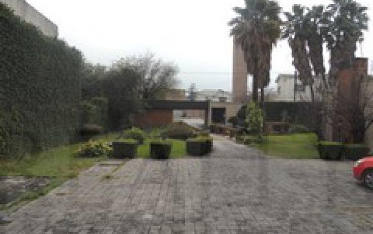 Foto de casa en venta en jón de los ayala 1225, del valle, san pedro garza garcía, nuevo león, 348798 no 19