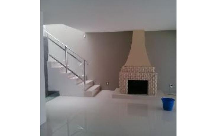 Foto de casa en venta en jón del arco 4217, villa universitaria, zapopan, jalisco, 491819 no 01