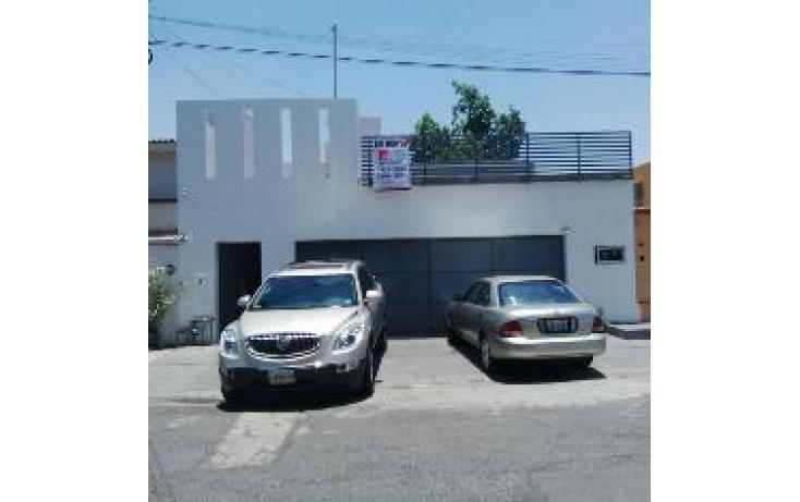 Foto de casa en venta en jón del arco 4217, villa universitaria, zapopan, jalisco, 491819 no 02