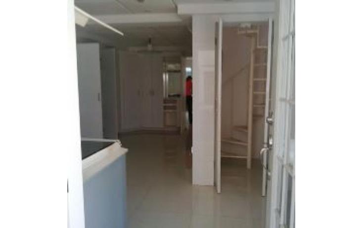 Foto de casa en venta en jón del arco 4217, villa universitaria, zapopan, jalisco, 491819 no 03
