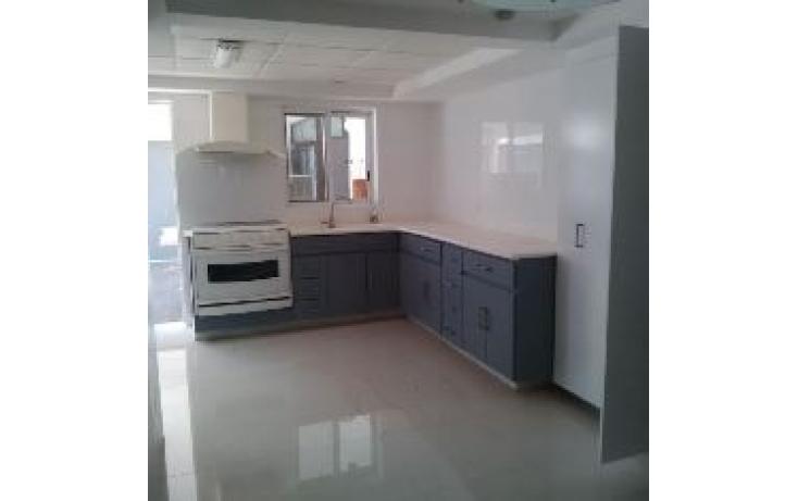 Foto de casa en venta en jón del arco 4217, villa universitaria, zapopan, jalisco, 491819 no 04
