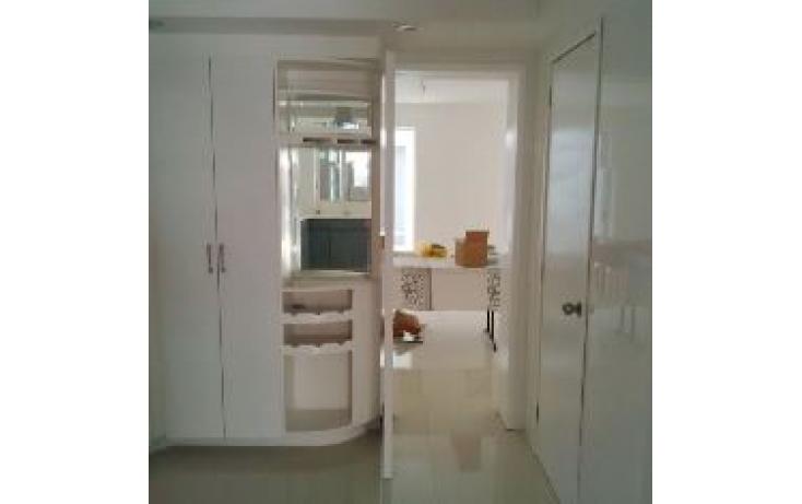 Foto de casa en venta en jón del arco 4217, villa universitaria, zapopan, jalisco, 491819 no 05
