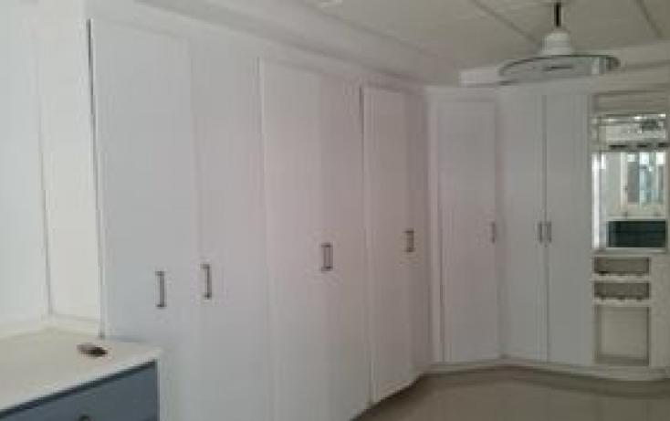 Foto de casa en venta en jón del arco 4217, villa universitaria, zapopan, jalisco, 491819 no 06