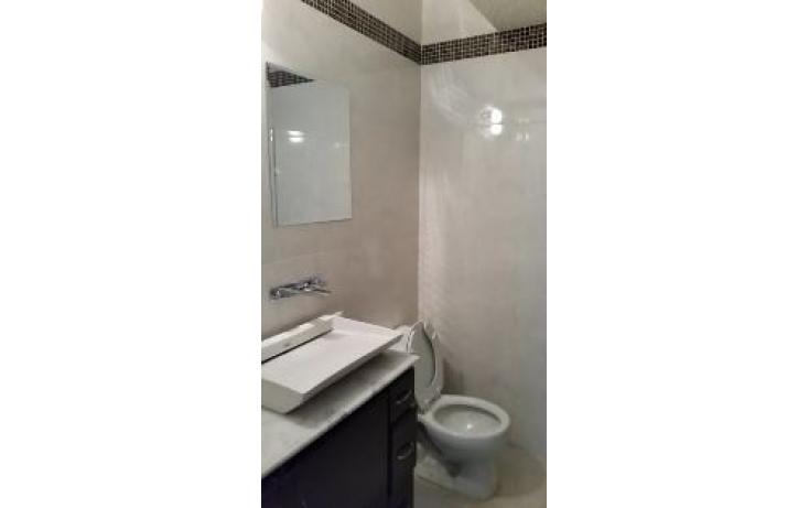 Foto de casa en venta en jón del arco 4217, villa universitaria, zapopan, jalisco, 491819 no 07