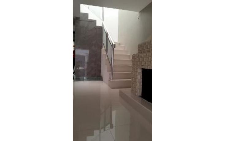 Foto de casa en venta en jón del arco 4217, villa universitaria, zapopan, jalisco, 491819 no 10