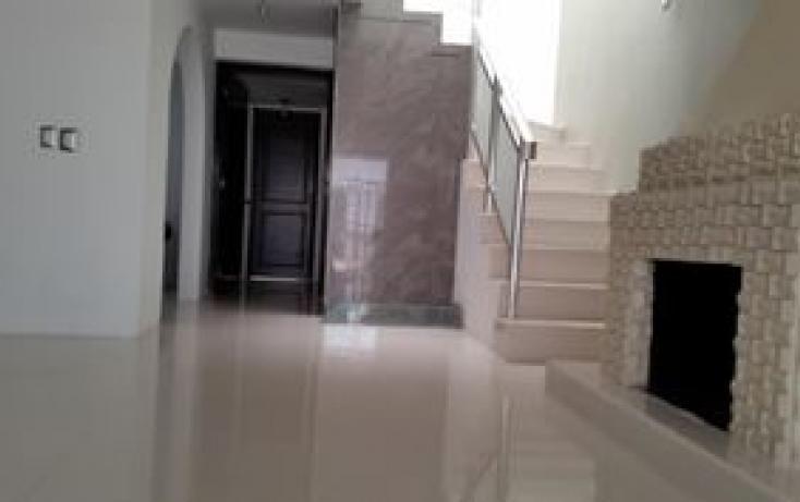 Foto de casa en venta en jón del arco 4217, villa universitaria, zapopan, jalisco, 491819 no 11