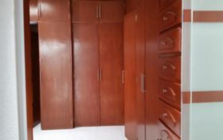 Foto de casa en venta en jón del arco 4217, villa universitaria, zapopan, jalisco, 491819 no 12