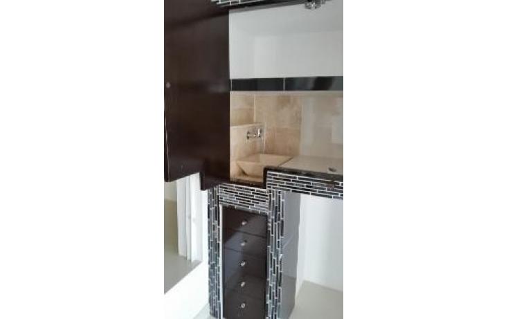 Foto de casa en venta en jón del arco 4217, villa universitaria, zapopan, jalisco, 491819 no 13