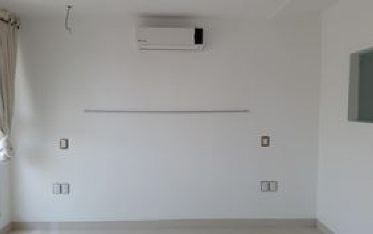 Foto de casa en venta en jón del arco 4217, villa universitaria, zapopan, jalisco, 491819 no 14