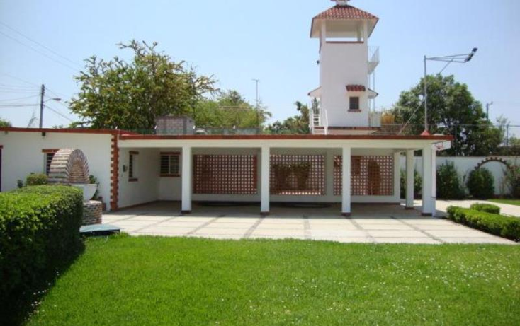 Foto de casa en venta en  , jonacatepec, jonacatepec, morelos, 1527556 No. 04