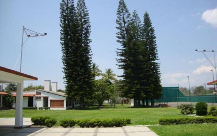 Foto de casa en venta en  , jonacatepec, jonacatepec, morelos, 1527556 No. 05