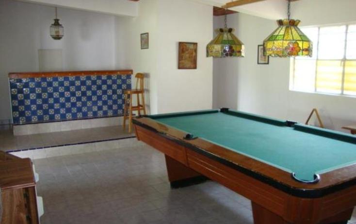 Foto de casa en venta en  , jonacatepec, jonacatepec, morelos, 1527556 No. 07