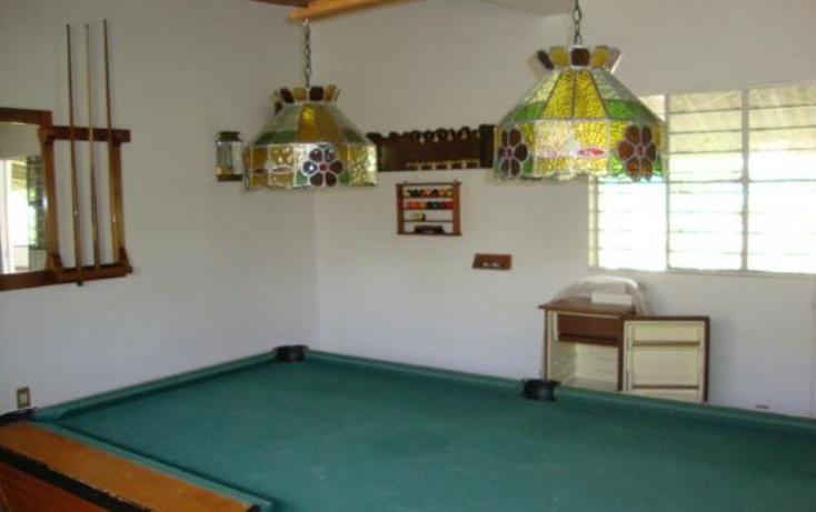 Foto de casa en venta en  , jonacatepec, jonacatepec, morelos, 1527556 No. 08