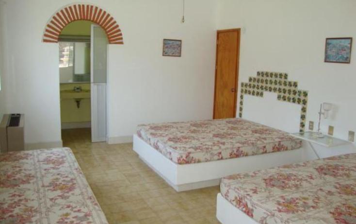 Foto de casa en venta en  , jonacatepec, jonacatepec, morelos, 1527556 No. 09