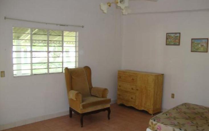 Foto de casa en venta en  , jonacatepec, jonacatepec, morelos, 1527556 No. 11