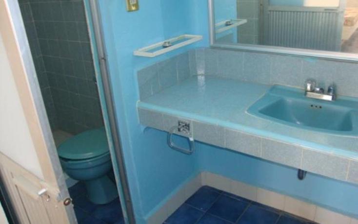 Foto de casa en venta en  , jonacatepec, jonacatepec, morelos, 1527556 No. 12