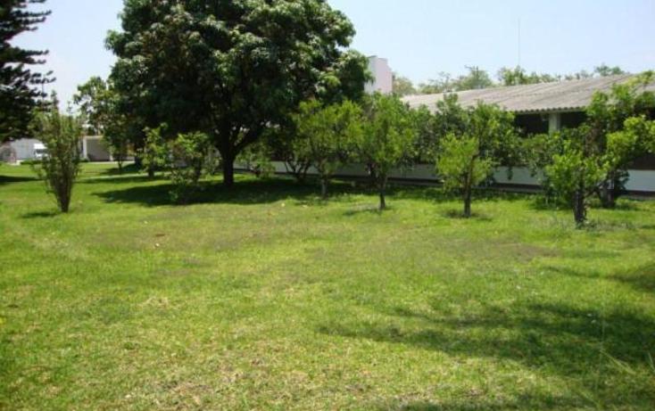Foto de casa en venta en  , jonacatepec, jonacatepec, morelos, 1527556 No. 17