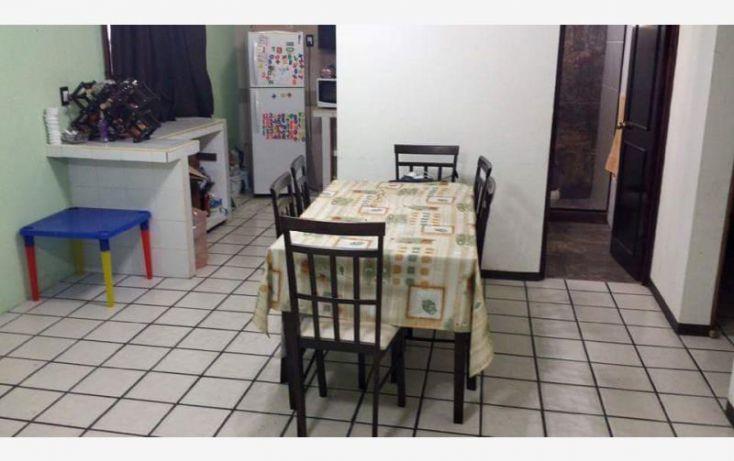 Foto de casa en venta en jonote 103, floresta 80, veracruz, veracruz, 1528418 no 05