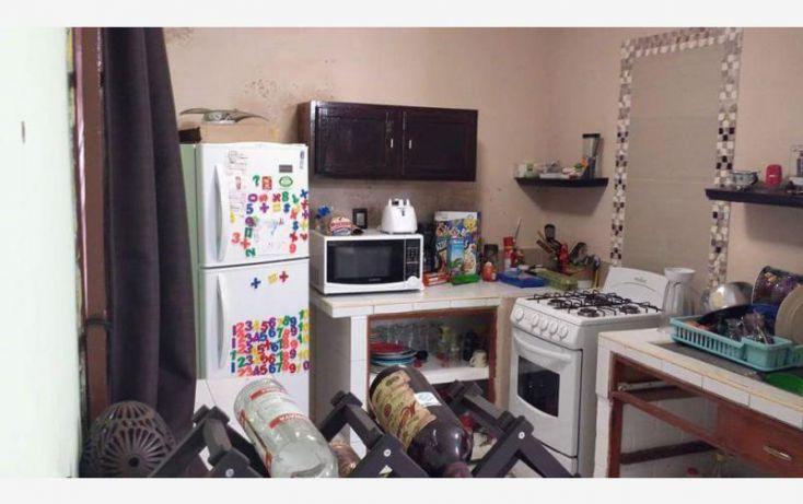 Foto de casa en venta en jonote 103, floresta 80, veracruz, veracruz, 1528418 no 06
