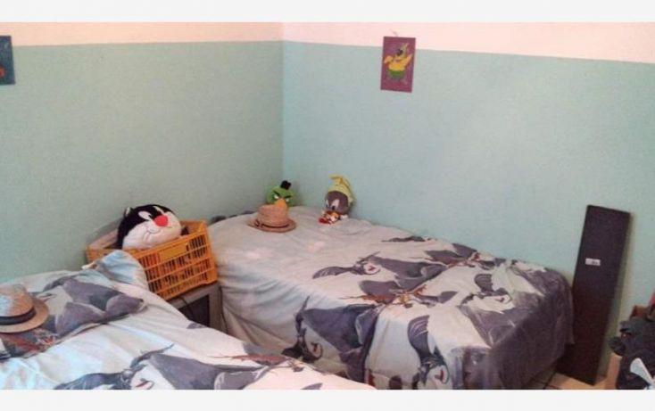 Foto de casa en venta en jonote 103, floresta 80, veracruz, veracruz, 1528418 no 08