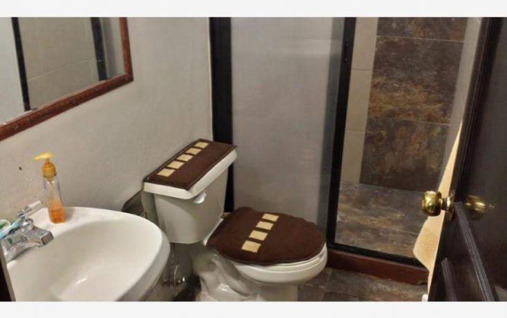 Foto de casa en venta en jonote 103, floresta 80, veracruz, veracruz, 1528418 no 09