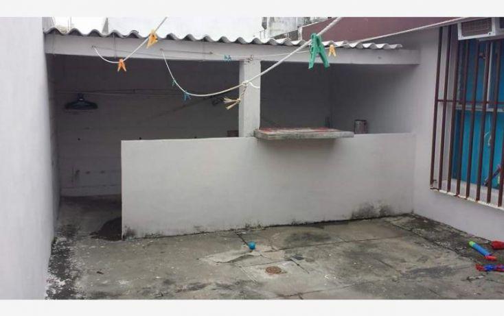 Foto de casa en venta en jonote 103, floresta 80, veracruz, veracruz, 1528418 no 10