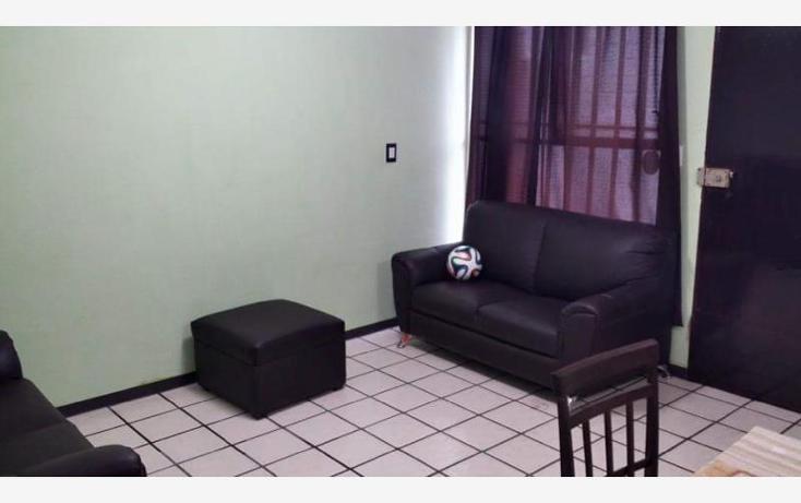 Foto de casa en venta en jonote 103, floresta, veracruz, veracruz de ignacio de la llave, 1528418 No. 04