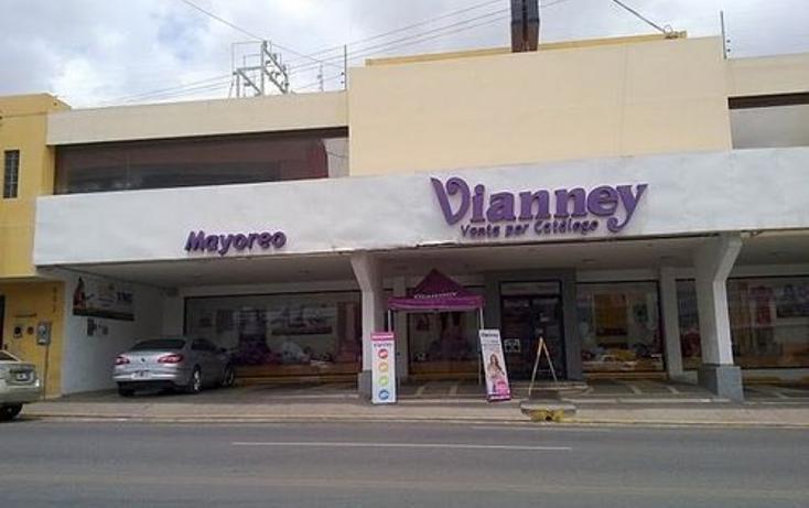 Foto de bodega en renta en, jorge almada, culiacán, sinaloa, 1076567 no 01