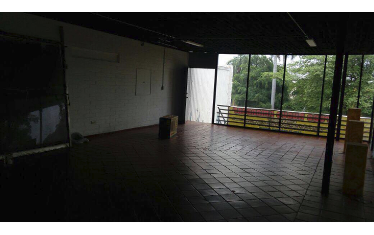 Foto de local en renta en  , jorge almada, culiacán, sinaloa, 1173169 No. 02