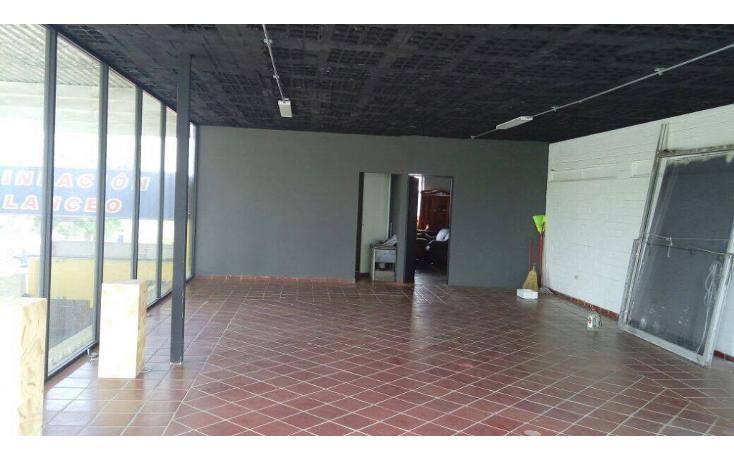 Foto de local en renta en  , jorge almada, culiacán, sinaloa, 1173169 No. 03