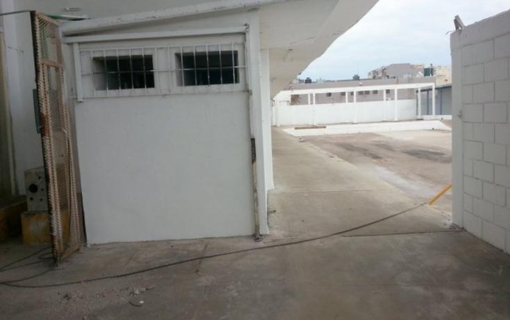 Foto de nave industrial en renta en  , jorge almada, culiacán, sinaloa, 1517935 No. 07