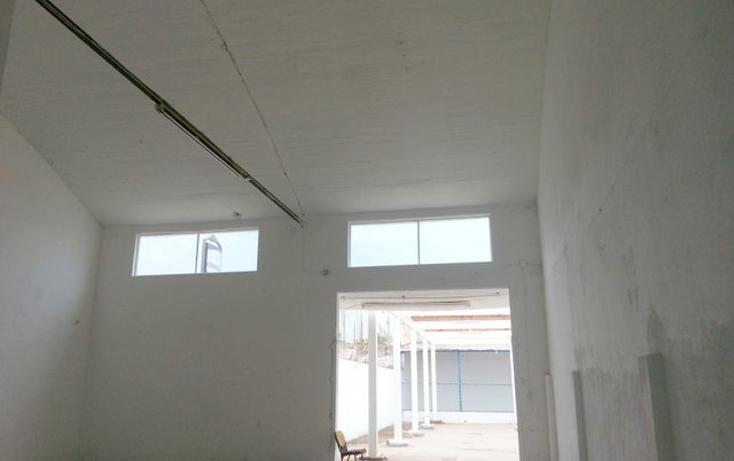 Foto de nave industrial en renta en  , jorge almada, culiacán, sinaloa, 1517935 No. 09