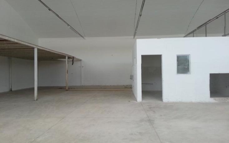 Foto de nave industrial en renta en  , jorge almada, culiacán, sinaloa, 1517935 No. 13